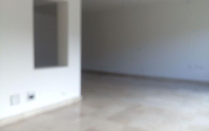 Foto de casa en renta en  , zona santa bárbara poniente, san pedro garza garcía, nuevo león, 1231235 No. 19