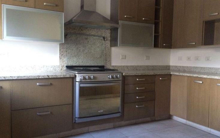 Foto de casa en condominio en renta en, zona santa bárbara poniente, san pedro garza garcía, nuevo león, 1231235 no 21