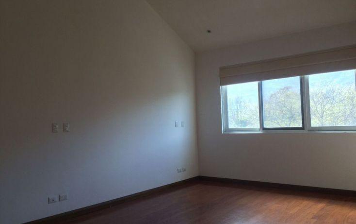 Foto de casa en condominio en renta en, zona santa bárbara poniente, san pedro garza garcía, nuevo león, 1231235 no 22