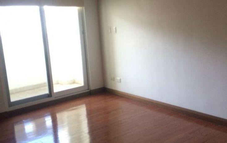 Foto de casa en condominio en renta en, zona santa bárbara poniente, san pedro garza garcía, nuevo león, 1231235 no 23