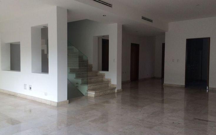 Foto de casa en condominio en renta en, zona santa bárbara poniente, san pedro garza garcía, nuevo león, 1231235 no 24