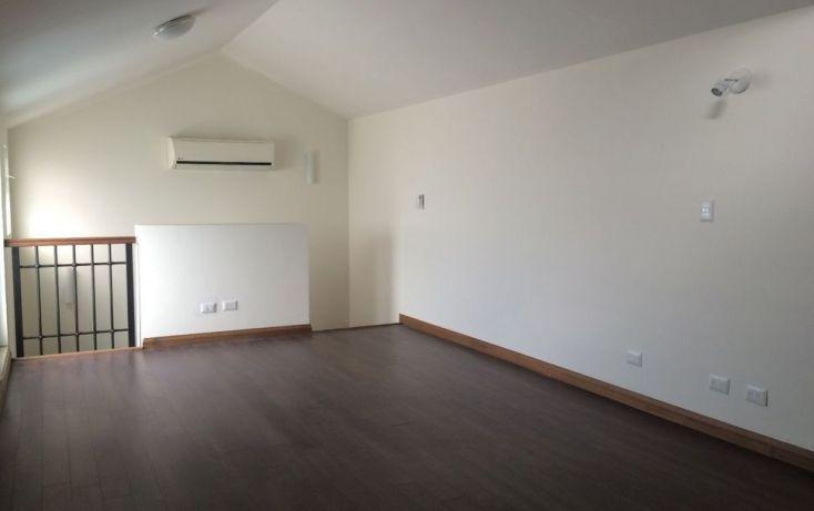 Foto de casa en condominio en renta en, zona santa bárbara poniente, san pedro garza garcía, nuevo león, 1231235 no 25