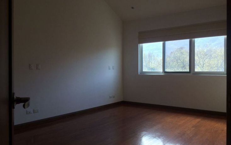 Foto de casa en condominio en renta en, zona santa bárbara poniente, san pedro garza garcía, nuevo león, 1231235 no 26