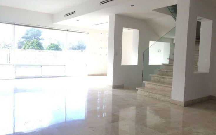 Foto de casa en condominio en renta en, zona santa bárbara poniente, san pedro garza garcía, nuevo león, 1231235 no 28