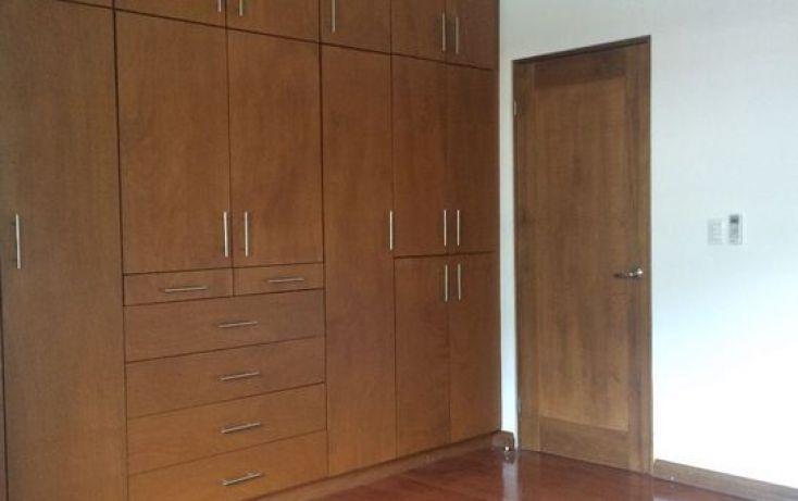 Foto de casa en condominio en renta en, zona santa bárbara poniente, san pedro garza garcía, nuevo león, 1231235 no 29