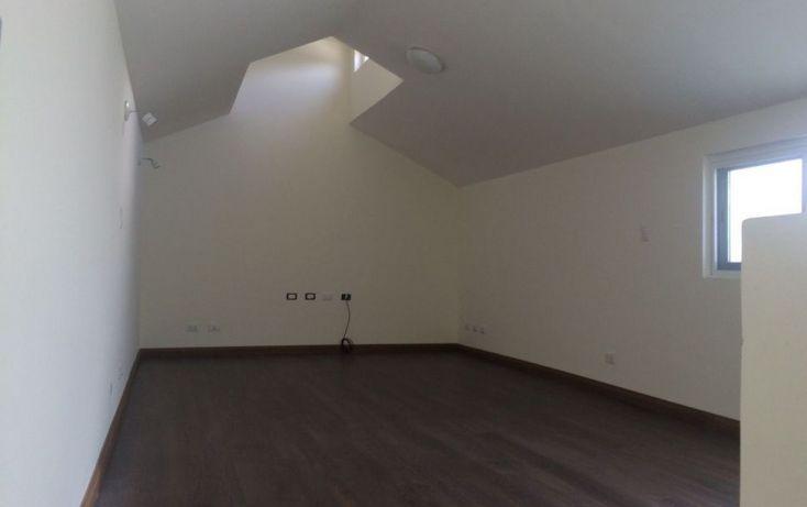 Foto de casa en condominio en renta en, zona santa bárbara poniente, san pedro garza garcía, nuevo león, 1231235 no 30