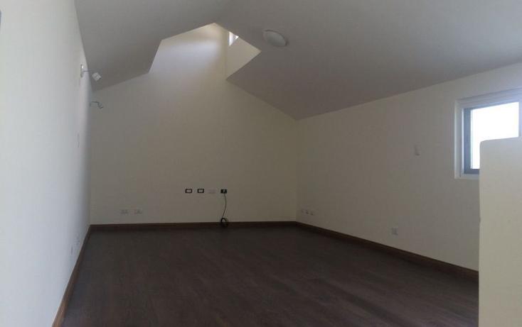 Foto de casa en renta en  , zona santa bárbara poniente, san pedro garza garcía, nuevo león, 1231235 No. 30