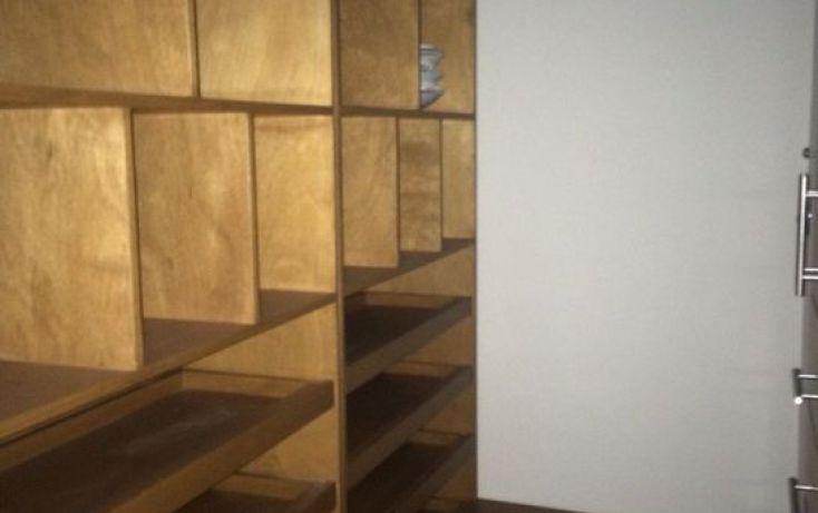 Foto de casa en condominio en renta en, zona santa bárbara poniente, san pedro garza garcía, nuevo león, 1231235 no 32