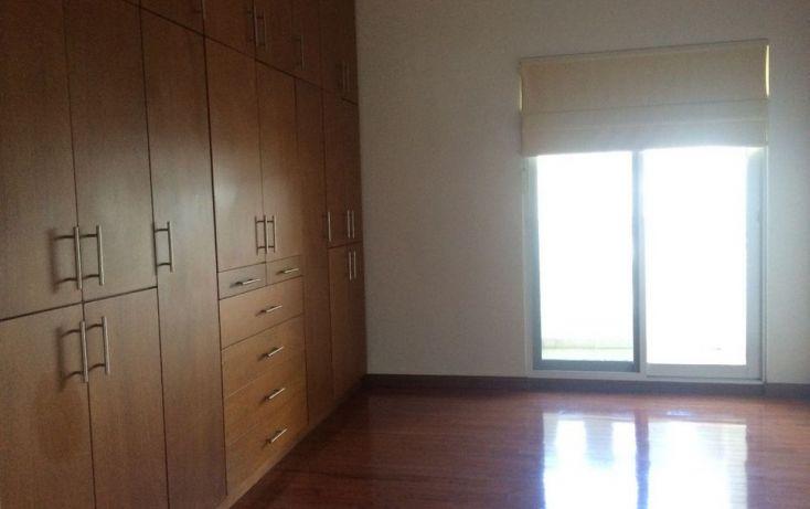 Foto de casa en condominio en renta en, zona santa bárbara poniente, san pedro garza garcía, nuevo león, 1231235 no 33