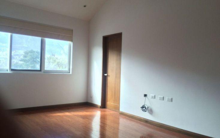 Foto de casa en condominio en renta en, zona santa bárbara poniente, san pedro garza garcía, nuevo león, 1231235 no 34