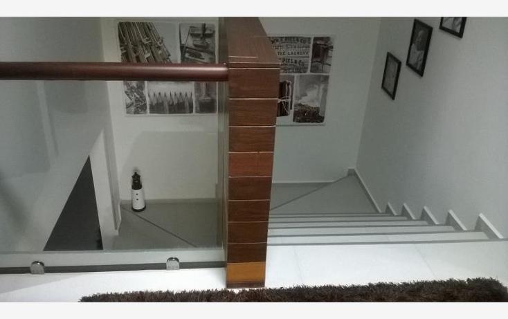 Foto de casa en venta en  11111111111, lomas del mar, boca del río, veracruz de ignacio de la llave, 1938268 No. 07