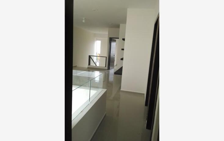 Foto de casa en venta en zona sur 11111111111111, lomas del rosario, alvarado, veracruz de ignacio de la llave, 987783 No. 15