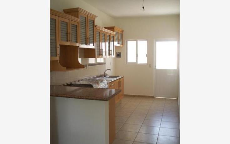 Foto de casa en venta en  zona sur, brisas, temixco, morelos, 1544186 No. 05