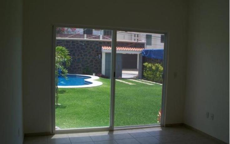 Foto de casa en venta en  zona sur, brisas, temixco, morelos, 1544186 No. 06