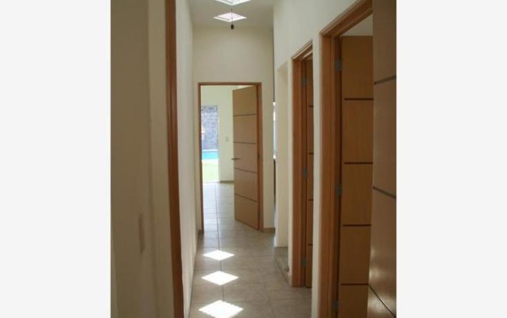 Foto de casa en venta en  zona sur, brisas, temixco, morelos, 1544186 No. 11