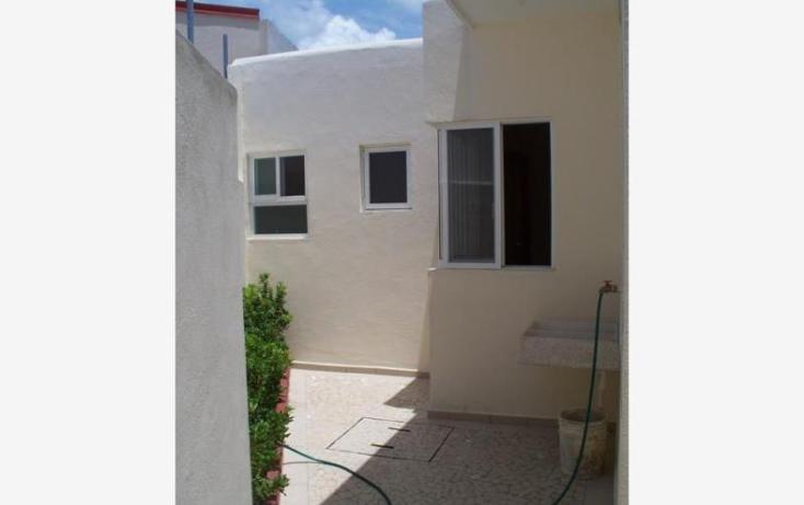 Foto de casa en venta en  zona sur, brisas, temixco, morelos, 1544186 No. 12