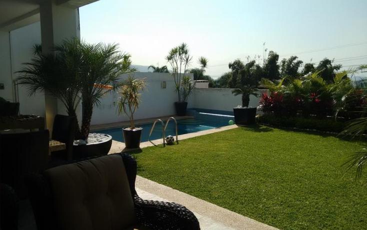 Foto de casa en venta en  zona sur, burgos bugambilias, temixco, morelos, 1487433 No. 02