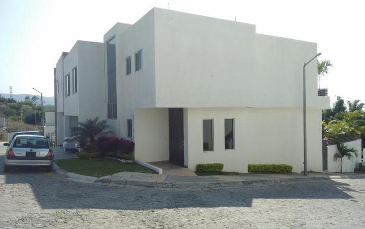 Foto de casa en venta en  zona sur, burgos bugambilias, temixco, morelos, 1487433 No. 04