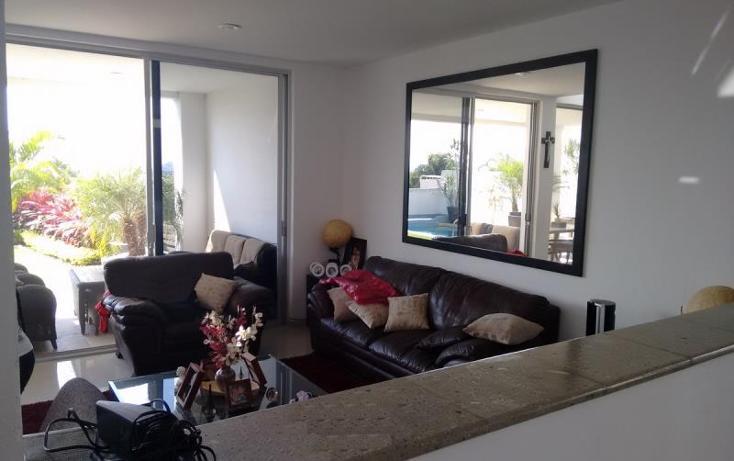 Foto de casa en venta en  zona sur, burgos bugambilias, temixco, morelos, 1487433 No. 05