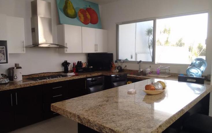 Foto de casa en venta en  zona sur, burgos bugambilias, temixco, morelos, 1487433 No. 06