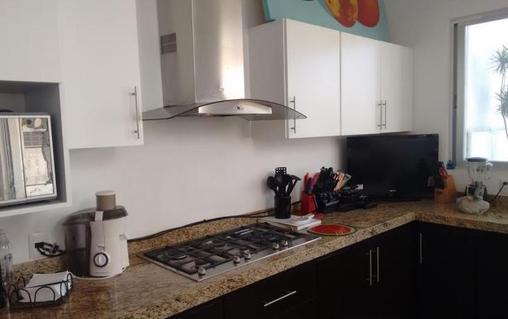 Foto de casa en venta en  zona sur, burgos bugambilias, temixco, morelos, 1487433 No. 07