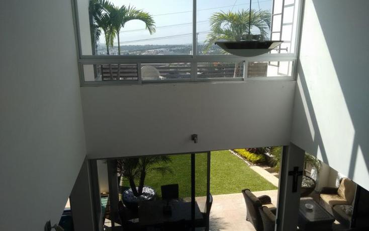 Foto de casa en venta en  zona sur, burgos bugambilias, temixco, morelos, 1487433 No. 08