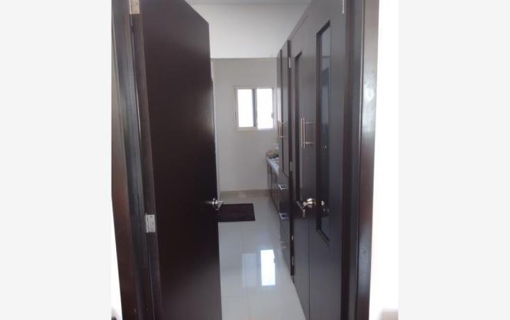Foto de casa en venta en  zona sur, burgos bugambilias, temixco, morelos, 1487433 No. 10