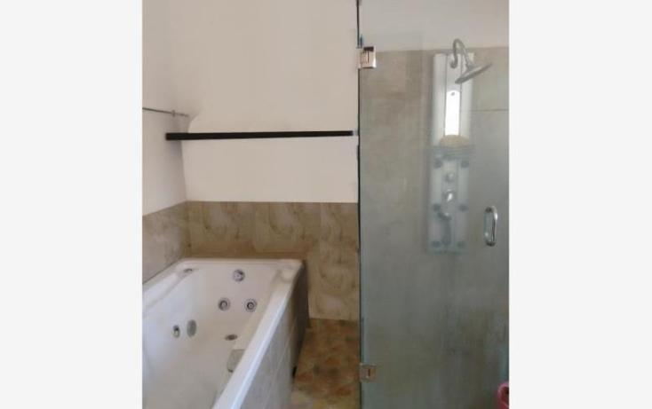 Foto de casa en venta en  zona sur, burgos bugambilias, temixco, morelos, 1487433 No. 12