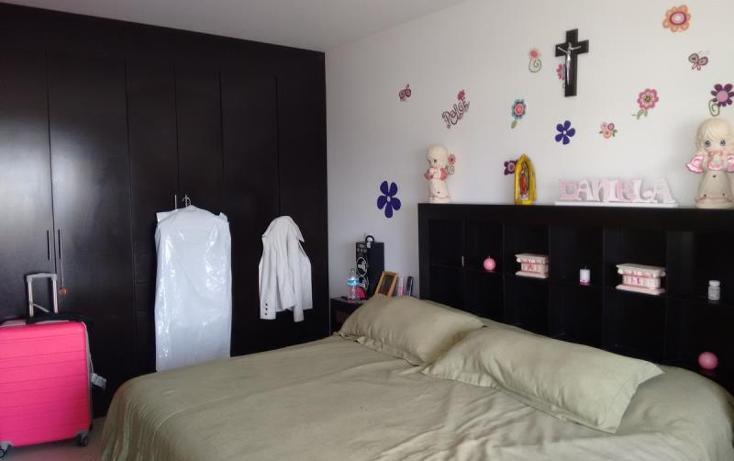 Foto de casa en venta en  zona sur, burgos bugambilias, temixco, morelos, 1487433 No. 15