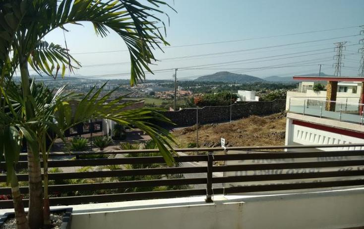 Foto de casa en venta en  zona sur, burgos bugambilias, temixco, morelos, 1487433 No. 16