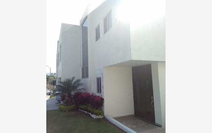 Foto de casa en venta en  zona sur, burgos bugambilias, temixco, morelos, 1487433 No. 19
