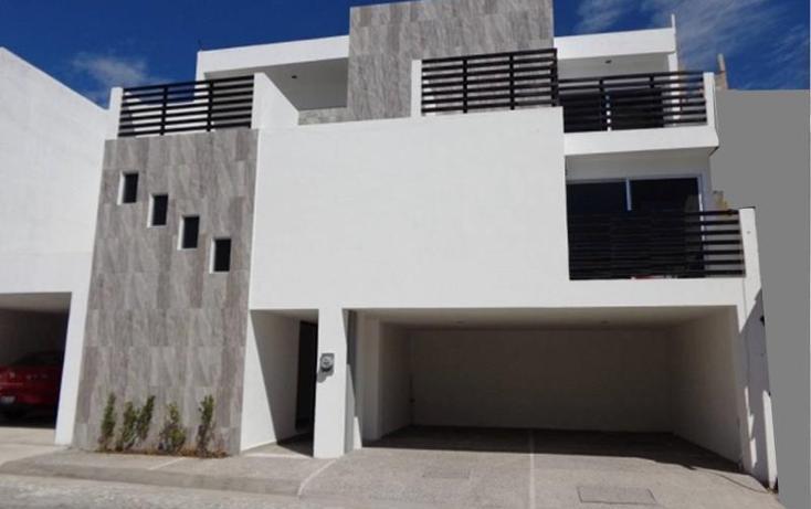 Foto de casa en venta en  zona sur, burgos bugambilias, temixco, morelos, 1623216 No. 02