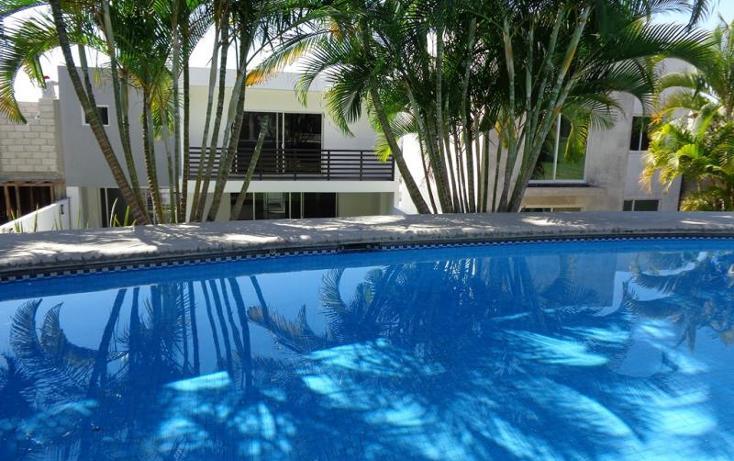 Foto de casa en venta en  zona sur, burgos bugambilias, temixco, morelos, 1623216 No. 03