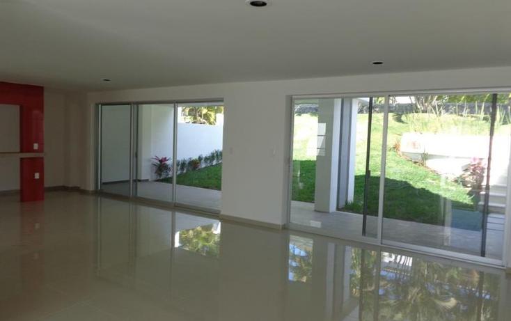 Foto de casa en venta en  zona sur, burgos bugambilias, temixco, morelos, 1623216 No. 06