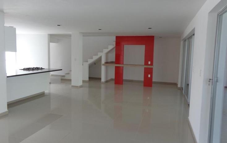 Foto de casa en venta en  zona sur, burgos bugambilias, temixco, morelos, 1623216 No. 08
