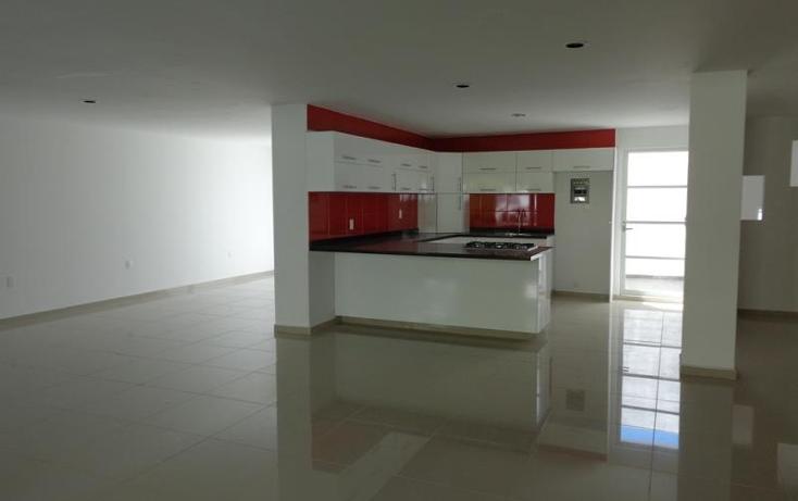 Foto de casa en venta en  zona sur, burgos bugambilias, temixco, morelos, 1623216 No. 09