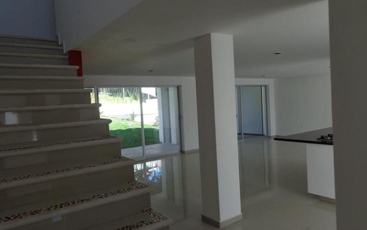 Foto de casa en venta en  zona sur, burgos bugambilias, temixco, morelos, 1623216 No. 13
