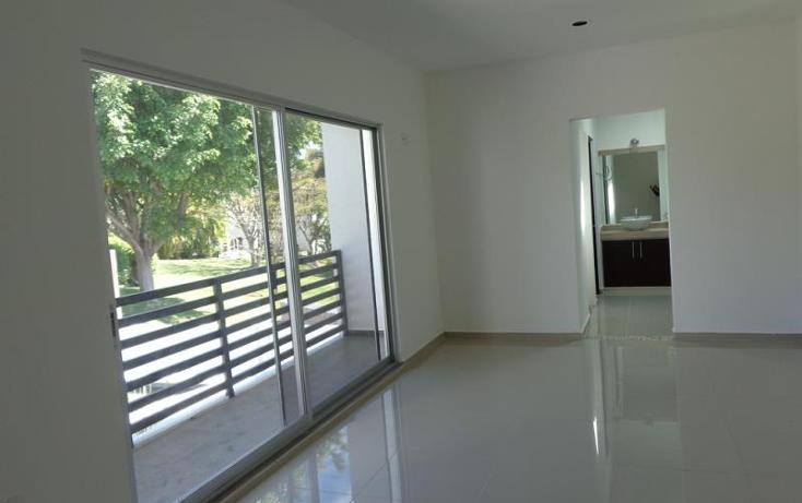 Foto de casa en venta en  zona sur, burgos bugambilias, temixco, morelos, 1623216 No. 14