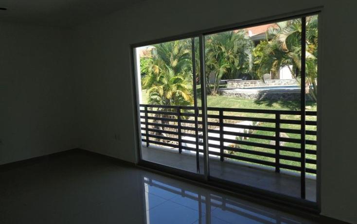 Foto de casa en venta en  zona sur, burgos bugambilias, temixco, morelos, 1623216 No. 17