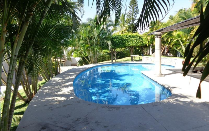 Foto de casa en venta en  zona sur, burgos bugambilias, temixco, morelos, 1623216 No. 24
