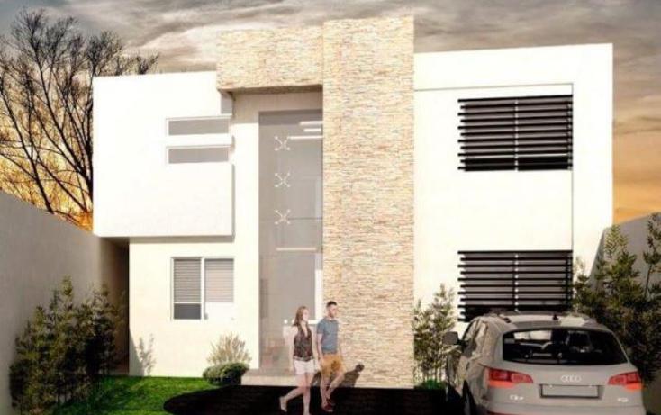 Foto de casa en venta en  zona sur, burgos bugambilias, temixco, morelos, 1634832 No. 02
