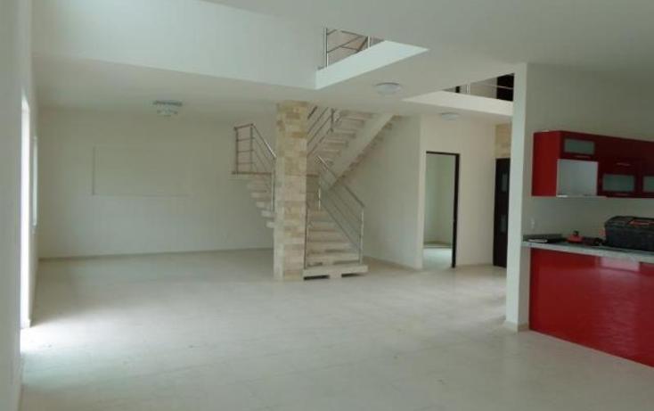 Foto de casa en venta en  zona sur, burgos bugambilias, temixco, morelos, 1634832 No. 05