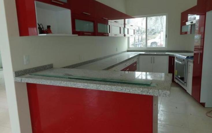 Foto de casa en venta en  zona sur, burgos bugambilias, temixco, morelos, 1634832 No. 06