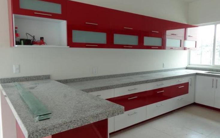 Foto de casa en venta en  zona sur, burgos bugambilias, temixco, morelos, 1634832 No. 07