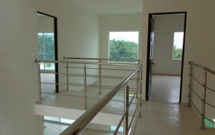 Foto de casa en venta en  zona sur, burgos bugambilias, temixco, morelos, 1634832 No. 09