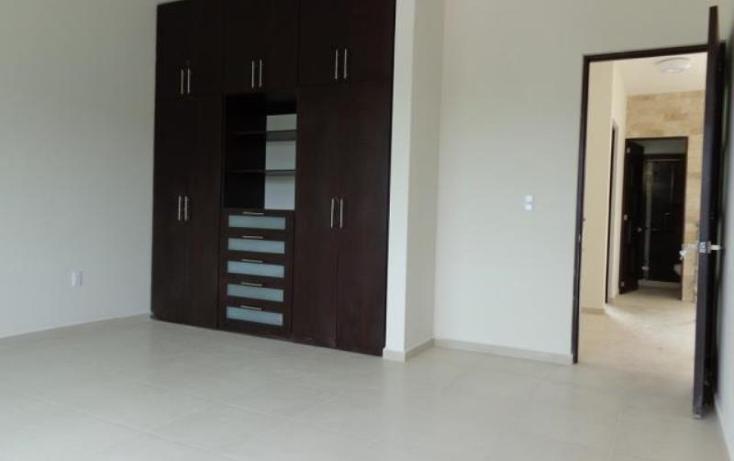 Foto de casa en venta en  zona sur, burgos bugambilias, temixco, morelos, 1634832 No. 11