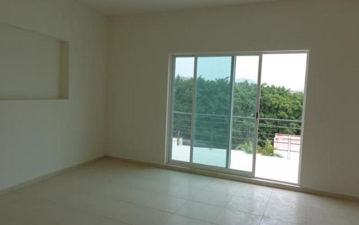 Foto de casa en venta en  zona sur, burgos bugambilias, temixco, morelos, 1634832 No. 15