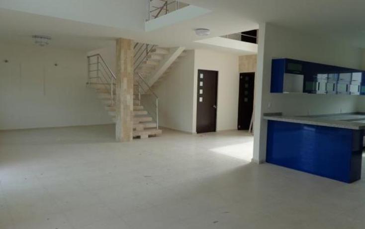 Foto de casa en venta en  zona sur, burgos bugambilias, temixco, morelos, 1634908 No. 07