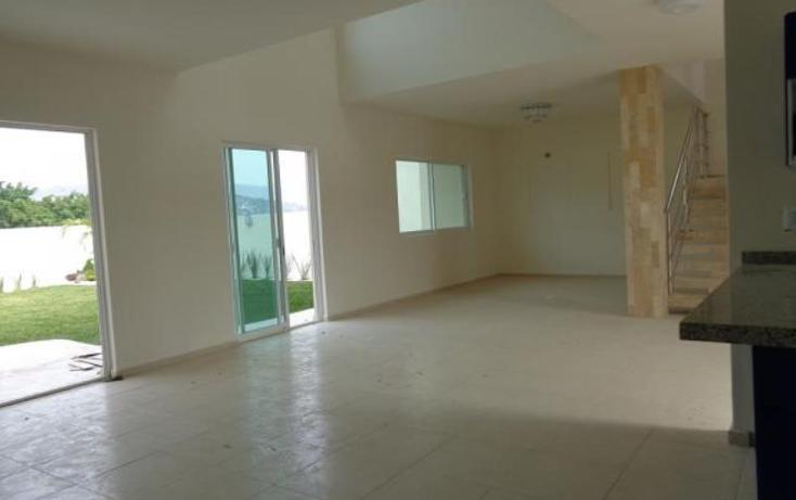 Foto de casa en venta en  zona sur, burgos bugambilias, temixco, morelos, 1634908 No. 09