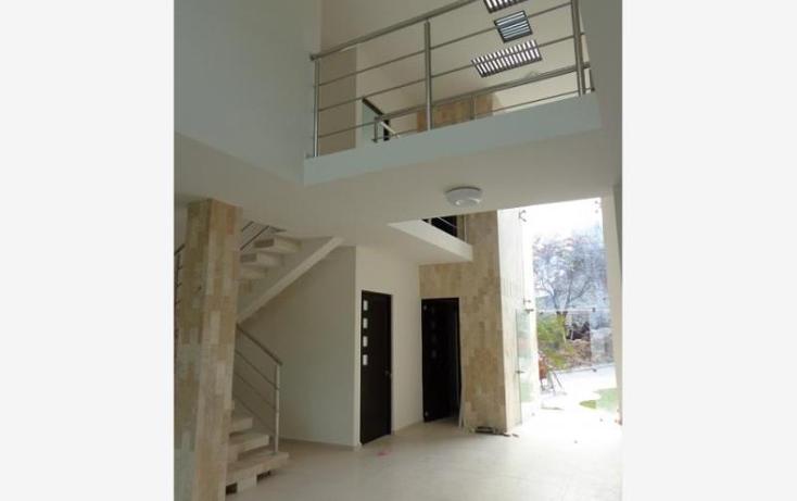Foto de casa en venta en  zona sur, burgos bugambilias, temixco, morelos, 1634908 No. 11